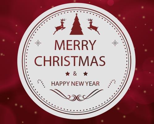 Regali Di Natale Aziendali Personalizzati.Auguri Di Buon Natale Formali Natale Aziende