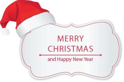 Auguri Professionali Di Natale.Auguri Di Natale Aziendali Ai Clienti