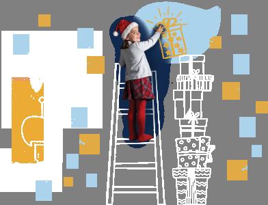Regali Di Natale Personalizzati Per Aziende.Regali Di Natale Aziendali