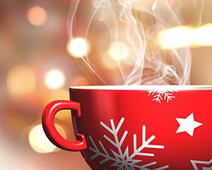 Regali Di Natale Aziendali Personalizzati.Regali Di Natale Per Aziende I Gadget Personalizzati